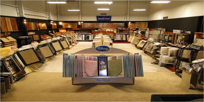 Carpet Hardwood Tile Vinyl amp Laminate Carpet Depot
